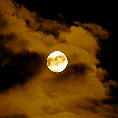 cloudy-moon